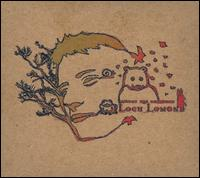 Lament for Children - Loch Lomond