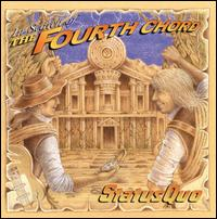 In Search of the Fourth Chord - Status Quo