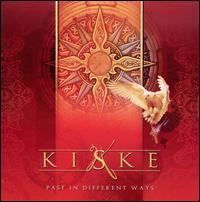 Past in Different Ways - Michael Kiske