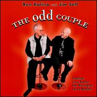 The Odd Couple - Ron Kalina