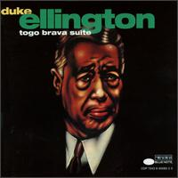 Togo Brava Suite - Duke Ellington