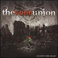 Against the Grain - The Veer Union