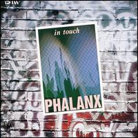 In Touch - Phalanx
