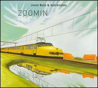Zoomin - Astro-Notes