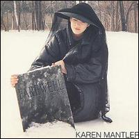 Farewell - Karen Mantler