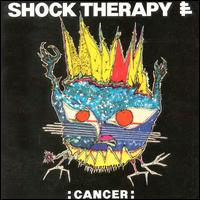 Cancer - Shock Therapy