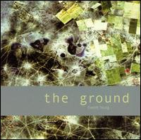 The Ground - Everett Young