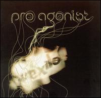 Pro Agonist - Exile